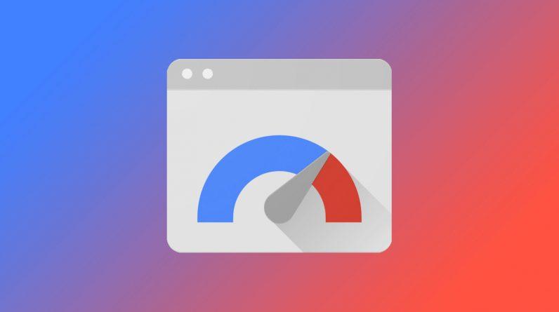 C:\Users\umair_khan\Desktop\Speed of Your Website.jpg