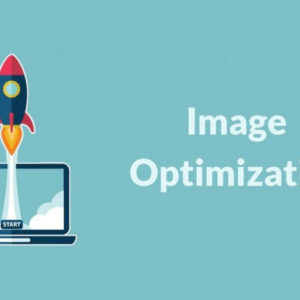 How To Optimize Images In WordPress?