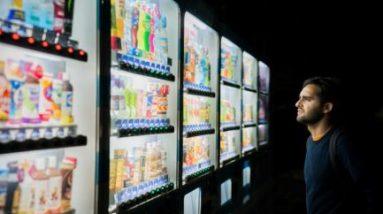 soda machine.jpg