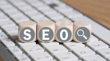 3-Ways-to-Use-Your-Analytics-to-Improve-Your-SEO-2.jpg