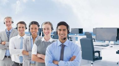 Candidate Management Software for Recruitment Needs