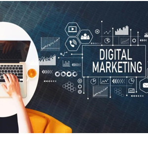 How sales strengthen digital marketing investment