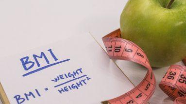 How can I use a BMI calculator