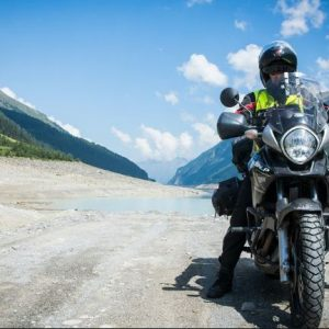 Best Indian Road Trips for Bike Riders for a Long Getaway in 2021